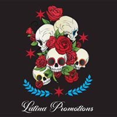 Latina Promotions