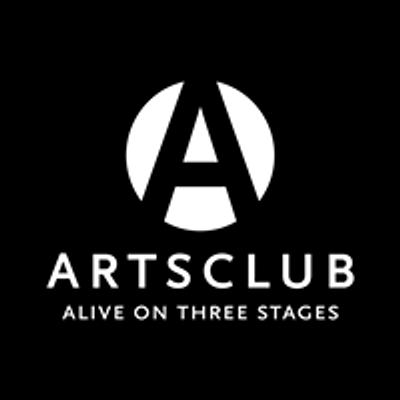 Arts Club Theatre Company