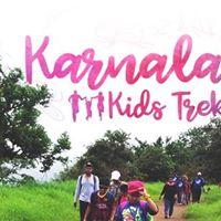 Karnala Kids Trek