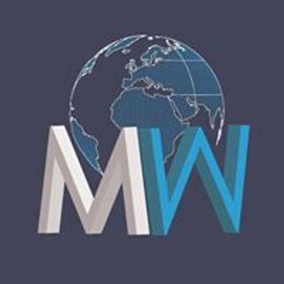 Mentors World
