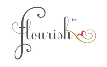 Flourish Networking for Women - Wesley Chapel FL (New Tampa Area)