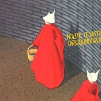 Bills Book Caf The Handmaids Tale