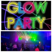 DANCE FITNESS GLOW PARTY Sun 7th May 630pm