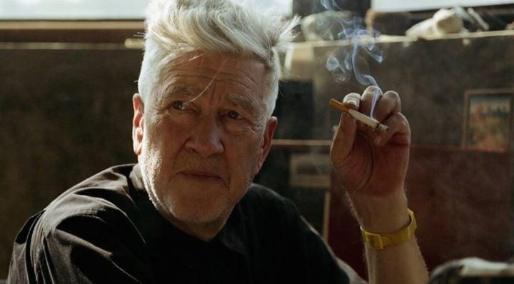 David Lynch The Art Life [Documentary Mondays] la Arad