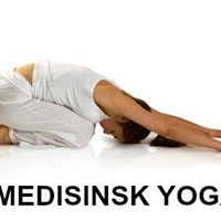 Ny kursstart Medisinsk Yoga p Nordstrand