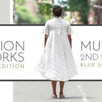 Fashion &amp Works Mumbai Edition
