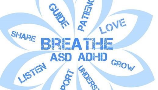 ASDADHD Support Group Meeting For Parents and carers