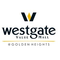Westgate Value Mall