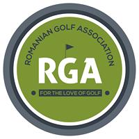 Romanian Golf Association