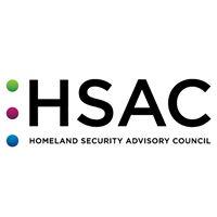 Los Angeles Homeland Security Advisory Council
