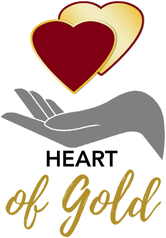 Heart of Gold - Betty Proctor Fund Luncheon