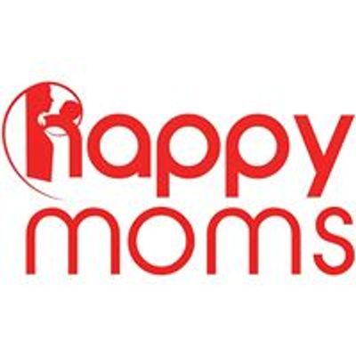 Happy Moms