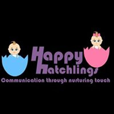 Happy Hatchlings