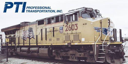 Hiring Event - Professional Transportation Inc.
