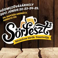 Srfeszt 3.0 - Kzmves Srk Fesztivlja