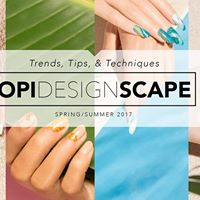 OPIDesignScape - Chatham