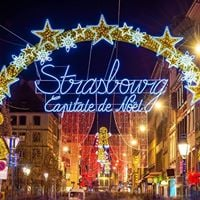 Black Forest and Strasbourg (France) by EuroTrip Adventures
