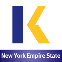 Kaplan International English - New York Empire State