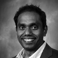 Clinical Applications of Pranayama w Dr. Sundar Balasubramanian