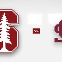 Stanford Baseball vs. Santa Clara