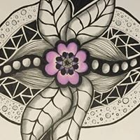 Simply Tangled An Introduction to Zentangle (Pre-registration Required)