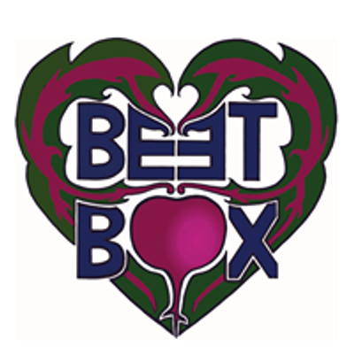 Beetbox Food Cooperative