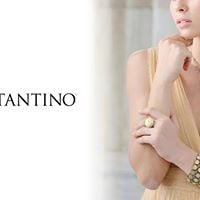 Konstantino Trunk Show and Personal Appearance