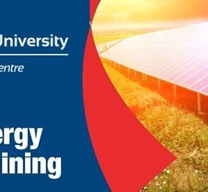 Certified Energy Manager Training