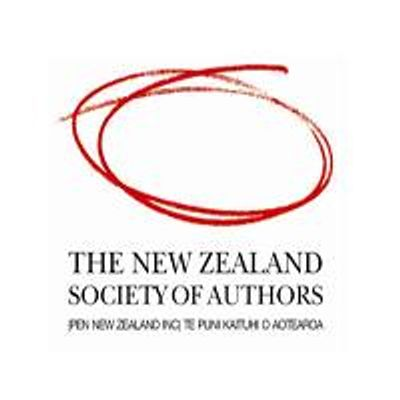 New Zealand Society of Authors