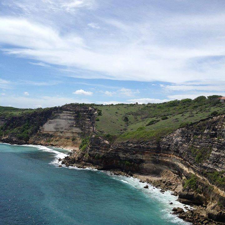 4D3N Lombok & Bali Shark Conservation Trip