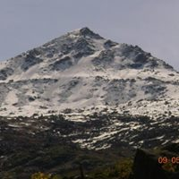 Fakunda Peak The Greatness Of Himalaya