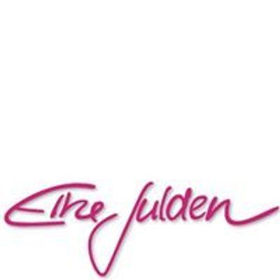 Institut Elke Gulden