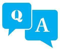 Technology Q&A Ballarat June2019