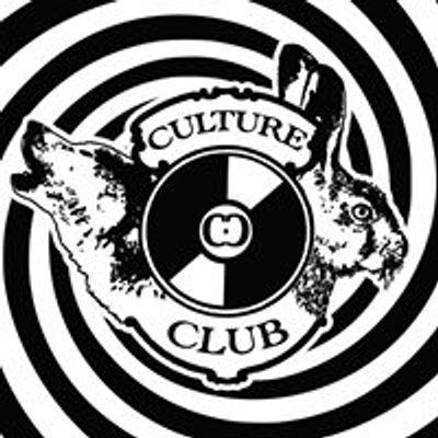Culture Club (DD)