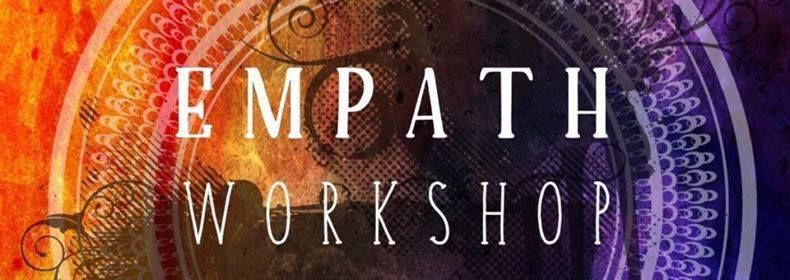 The Empath Workshop at Awakenings - Omaha, NE, Nebraska