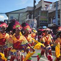 Taytay Hamaka Festival