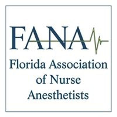 FANA / Florida Association of Nurse Anesthetists