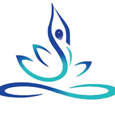 Darpan Foundation