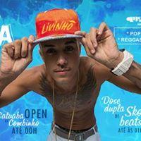 Loka 6 - Skol Beats Dose Dupla &amp Catuaba Liberada