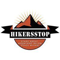 HikersStop