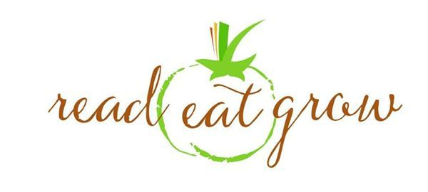 SC Read Eat Grow Culinary Demo