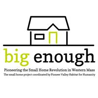 Small Affordable Homes Forum