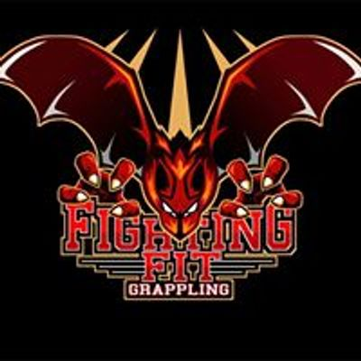 Fighting Fit BJJ and MMA - Stafford & Stone