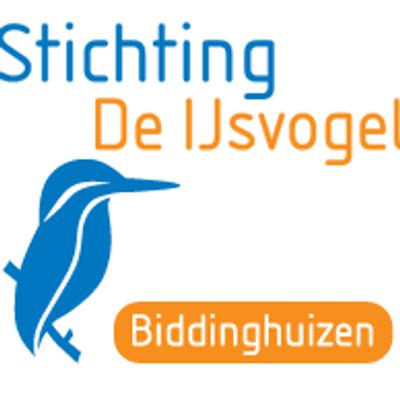 Stichting de IJsvogel