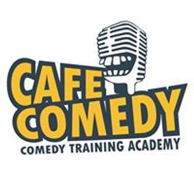 Cafe Comedy
