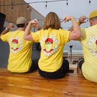 Duck Foot Tap Takeover Benefitting The Big Josh Foundation