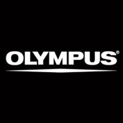 Olympus AU & NZ