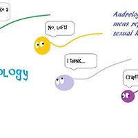 Fertility Thursday-What the heck is Andrology aka SemenSperm&quot