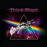 THINK FLOYD Live in WOLVERHAMPTON