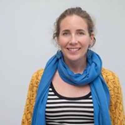 Mother Down Under - Hypnobirthing Australia and Postnatal Specialist